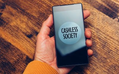 Improve Member Experience with Cashless Co-Working Spaces